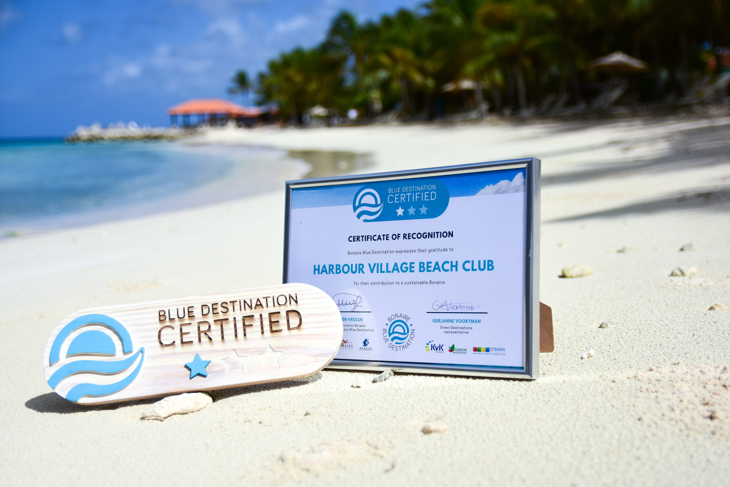 Blue Destination Certification Aug 2020-214